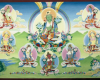 Green Tara  Practice Instructions - with Lama Zangmo