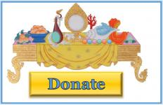 Website Kindlink donation button3